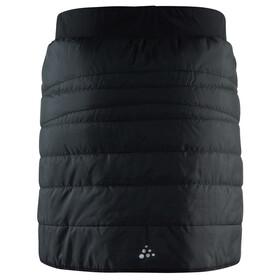 Craft Protect rok Dames zwart
